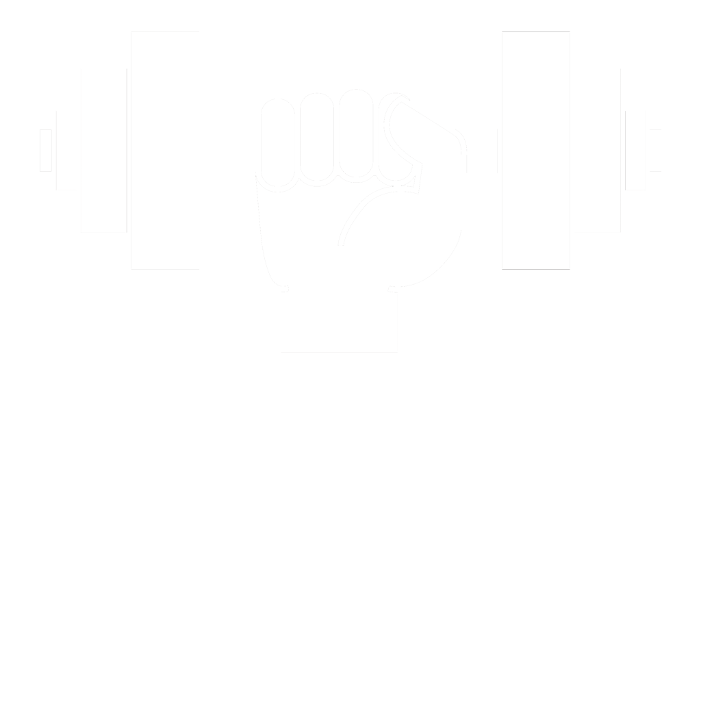 STRONGWARD with EFFIE | NASM-CPT, CES, CNC